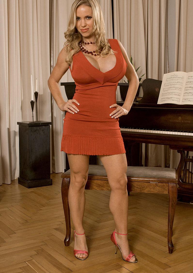 De Blasio on porn star Annina Ucatis private NYPD tour