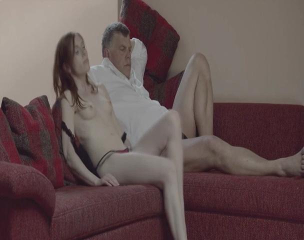 Антье Моннинг голая. Фото - 3