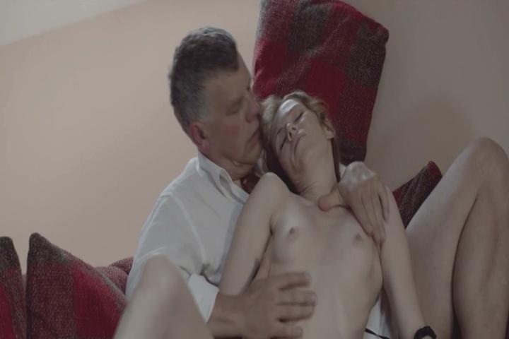 Антье Моннинг голая. Фото - 6