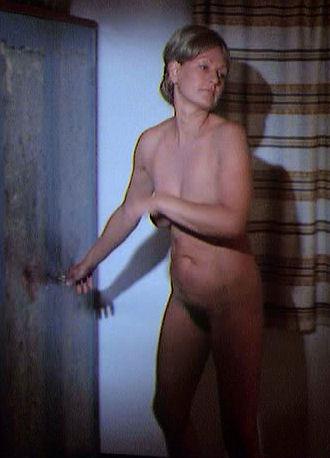 Астрид Бонер голая. Фото - 31