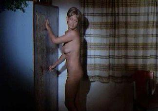Астрид Бонер голая. Фото - 5