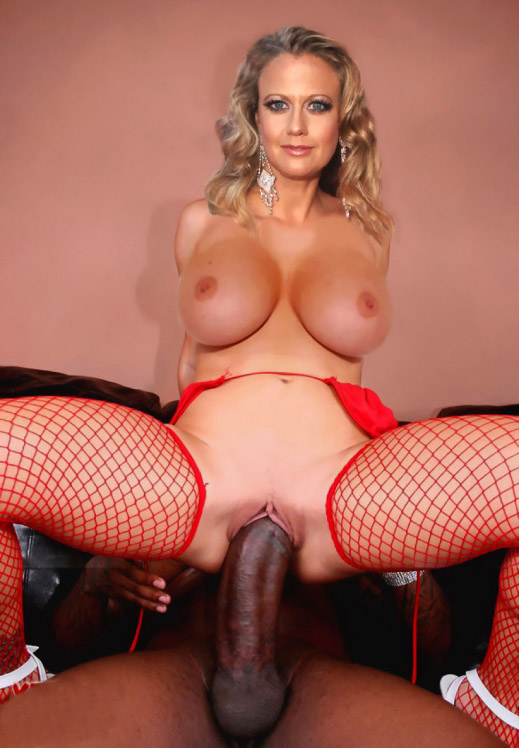 Photo porno barbara die, hardcore pics naked women big dicks