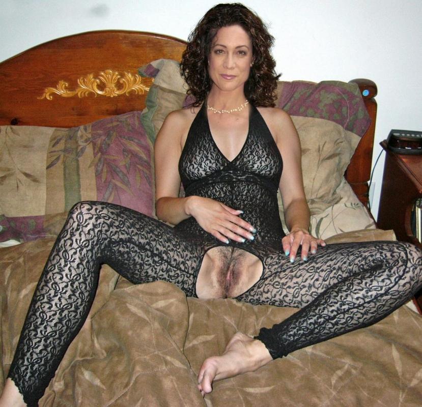 Барбара Вуссов голая. Фото - 16