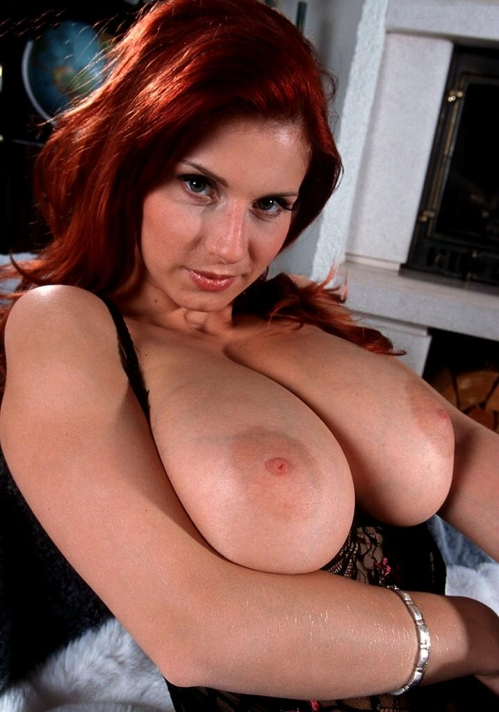 sex-forums-betty-boobs-nude-virginsex