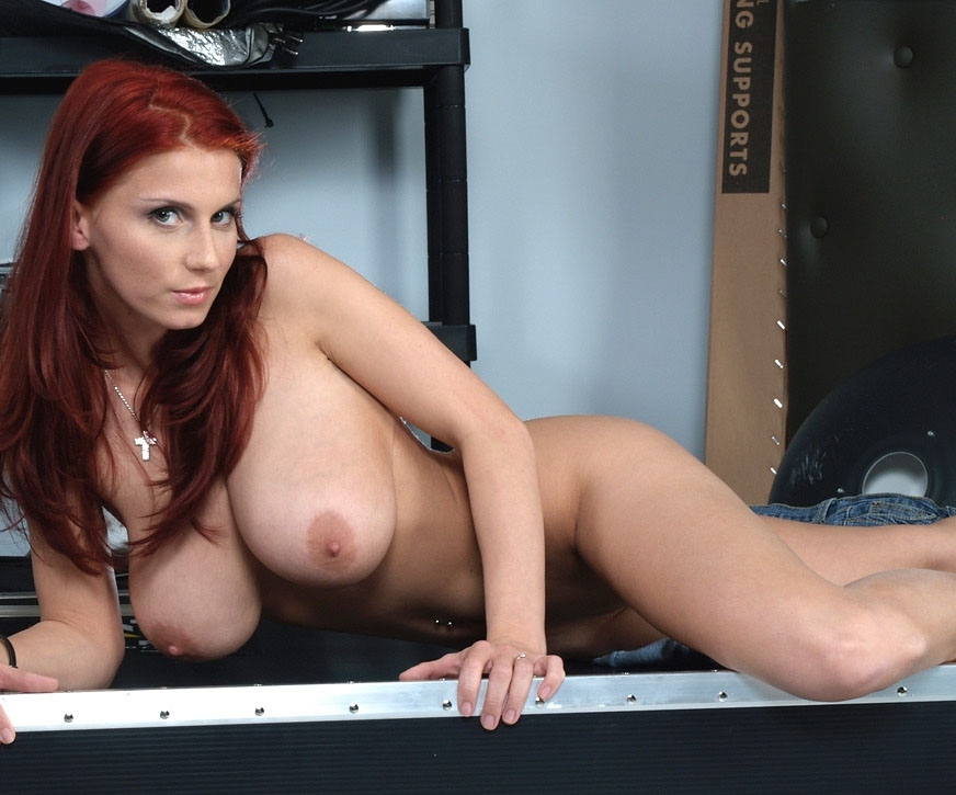 Free Porn Bettie Ballhaus, Stockings Pics