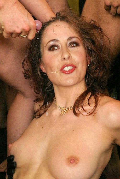 Беттина Крамер голая. Фото - 43