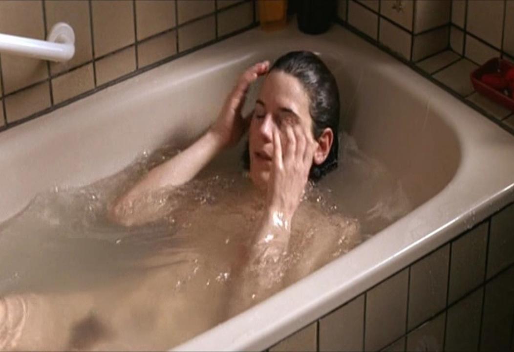 Бибиана Беглау голая. Фото - 12