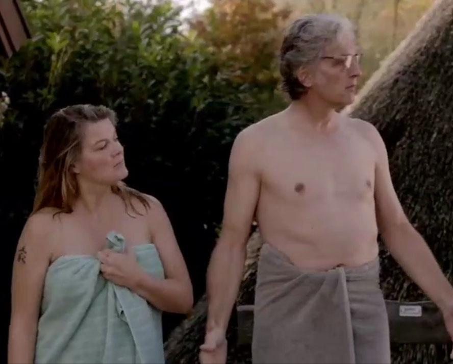 Birge Schade Nude » SexyStars.online - Hottest Celebrity