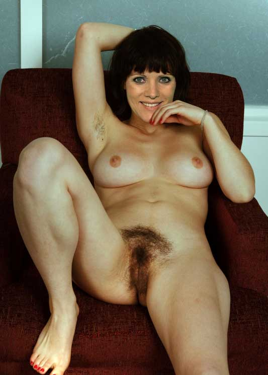 Birgit Schrowange nude. Photo - 17