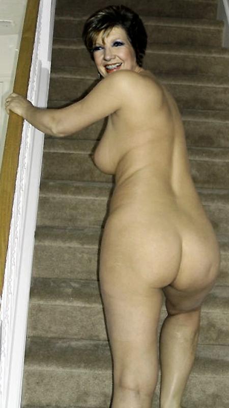 Carolin Reiber Nackt. Fotografie - 103