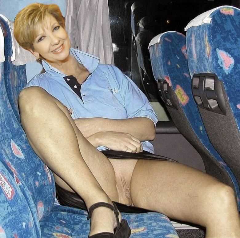 Carolin Reiber Nackt. Fotografie - 105