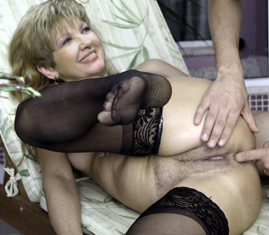 Carolin Reiber Nackt. Fotografie - 20
