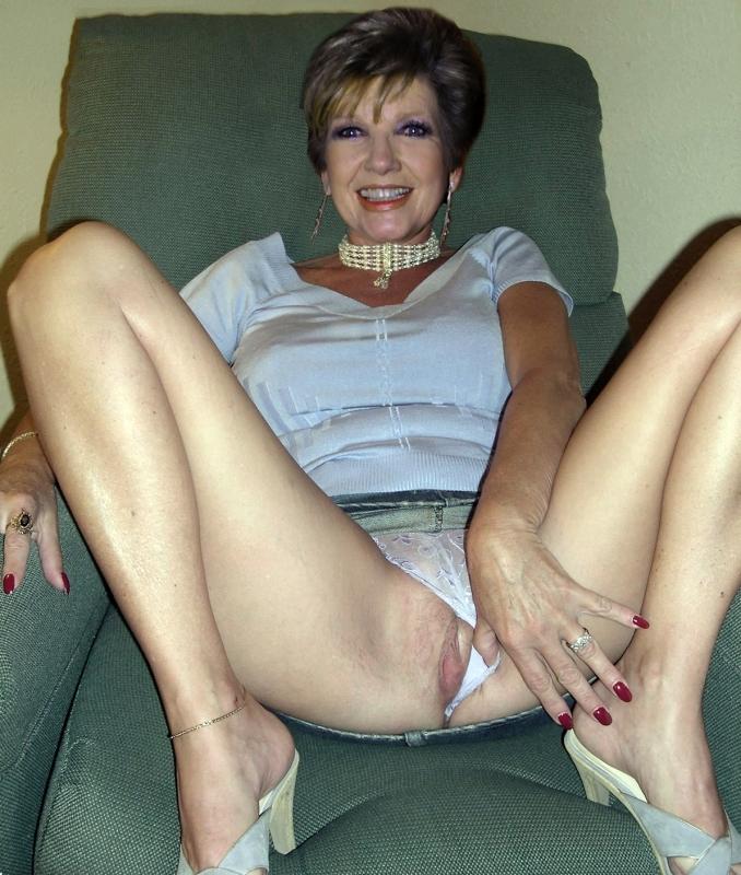 milf-strip-upskirt-panties-free-tube-video-virgins-losing