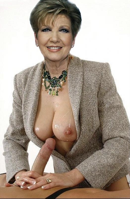 Carolin Reiber Nackt. Fotografie - 4