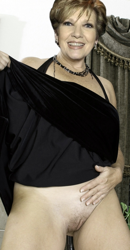 Carolin Reiber Nackt. Fotografie - 56