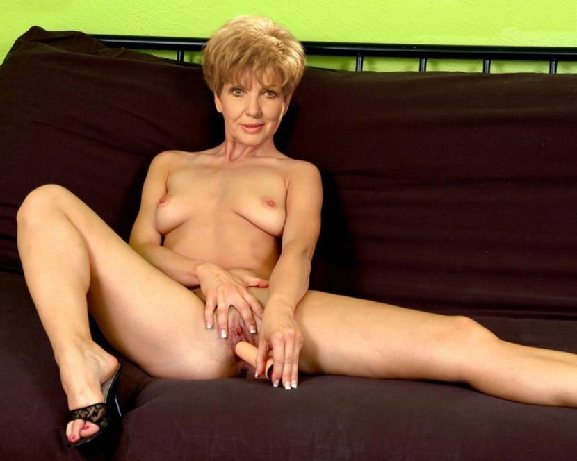 Carolin Reiber Nackt. Fotografie - 59