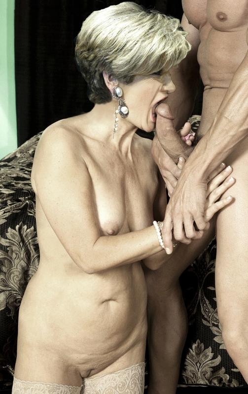 Carolin Reiber Nackt. Fotografie - 82