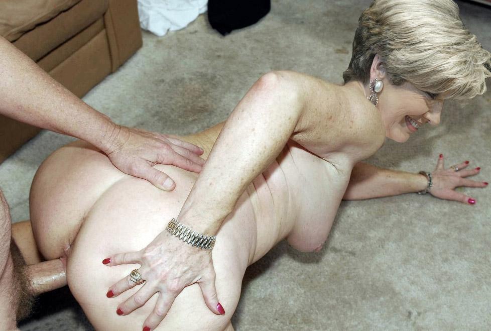 Carolin Reiber Nackt. Fotografie - 83