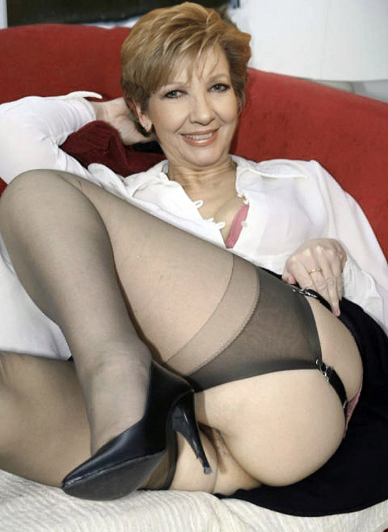 Carolin Reiber Nackt. Fotografie - 89
