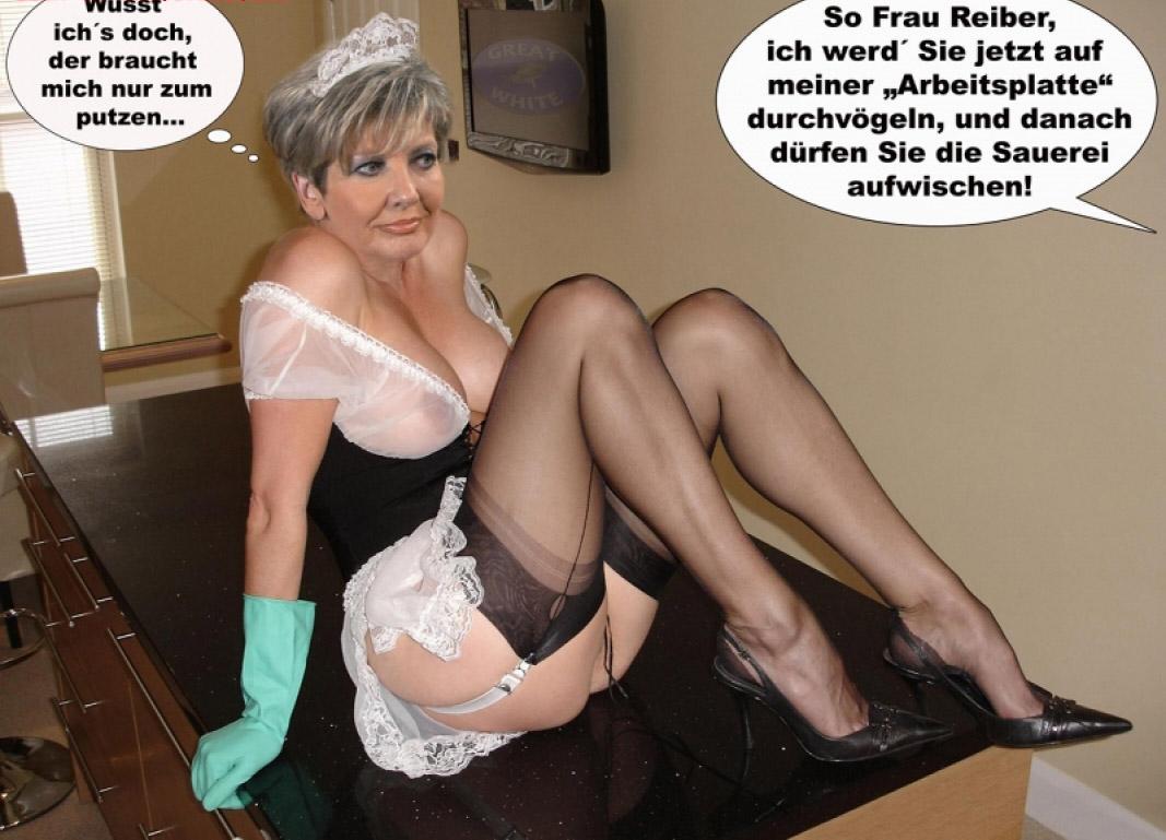 Carolin Reiber Nackt. Fotografie - 9