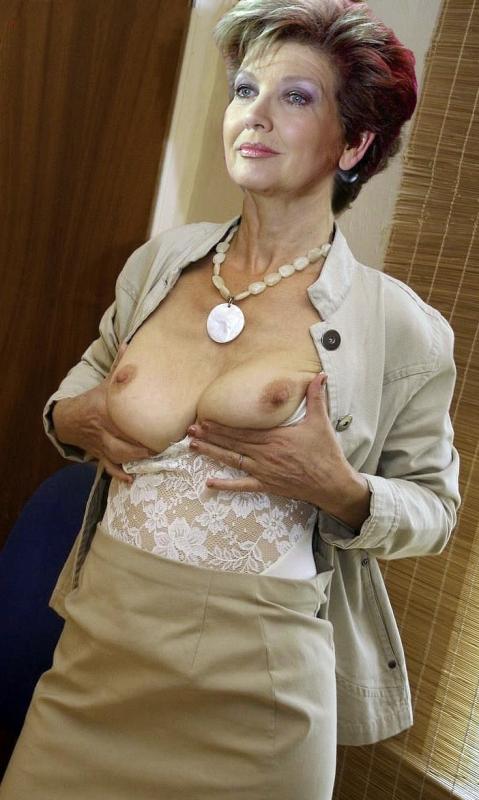 Carolin Reiber Nackt. Fotografie - 91