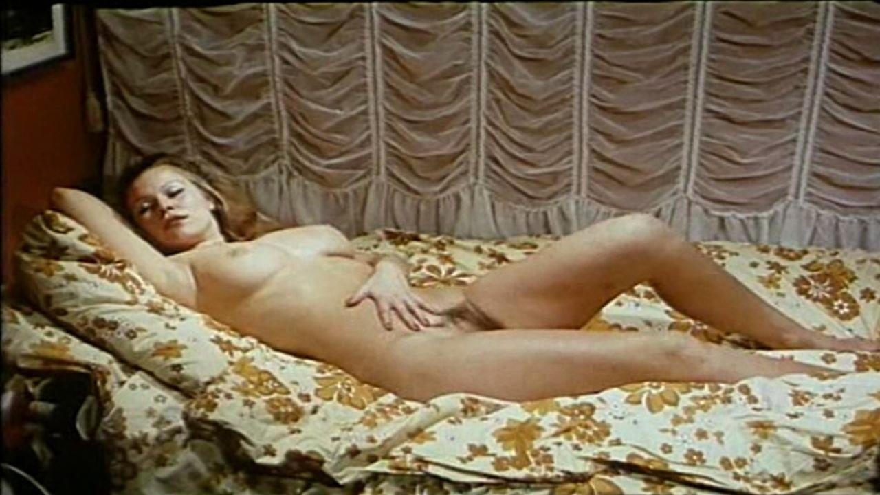 Криста Фри голая. Фото - 163
