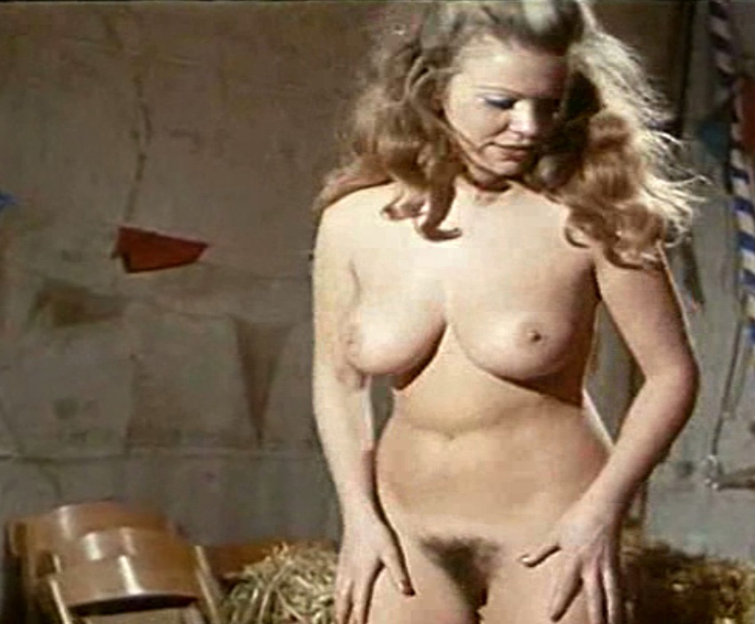Christa Free nude. Photo - 204