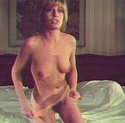 Кристиана Крюгер голая. Фото - 8