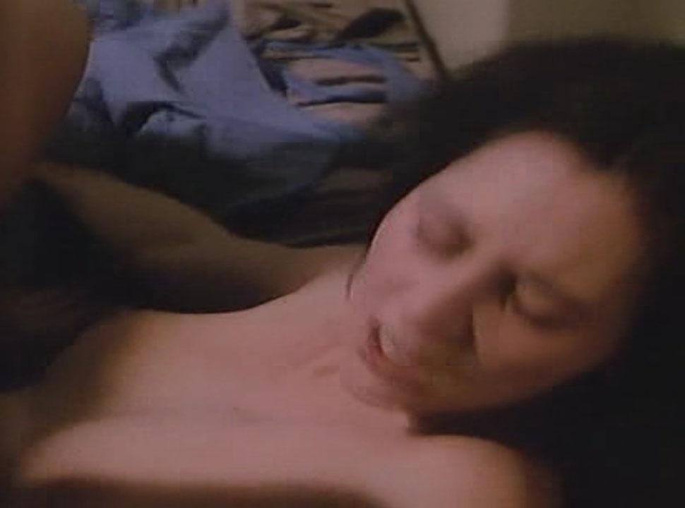 Кристин Шварц голая. Фото - 110