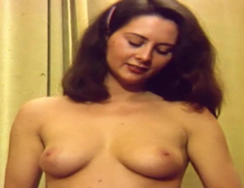 Кристин Шварц голая. Фото - 59