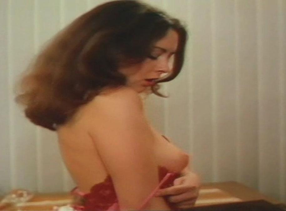Кристин Шварц голая. Фото - 82