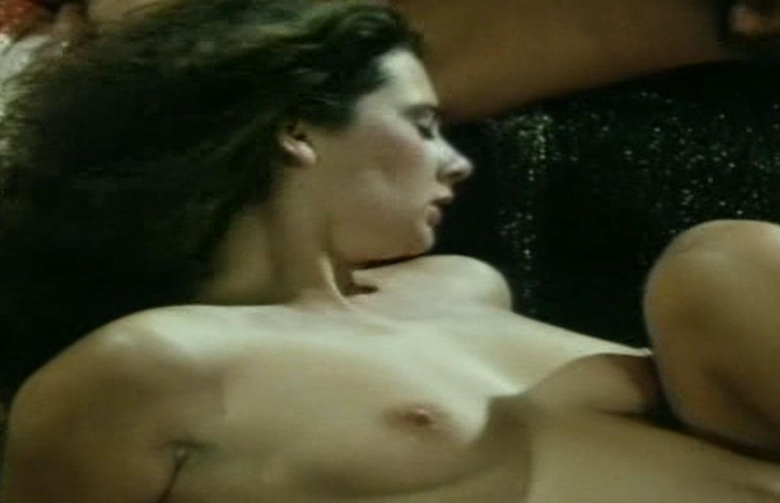 Кристин Шварц голая. Фото - 86