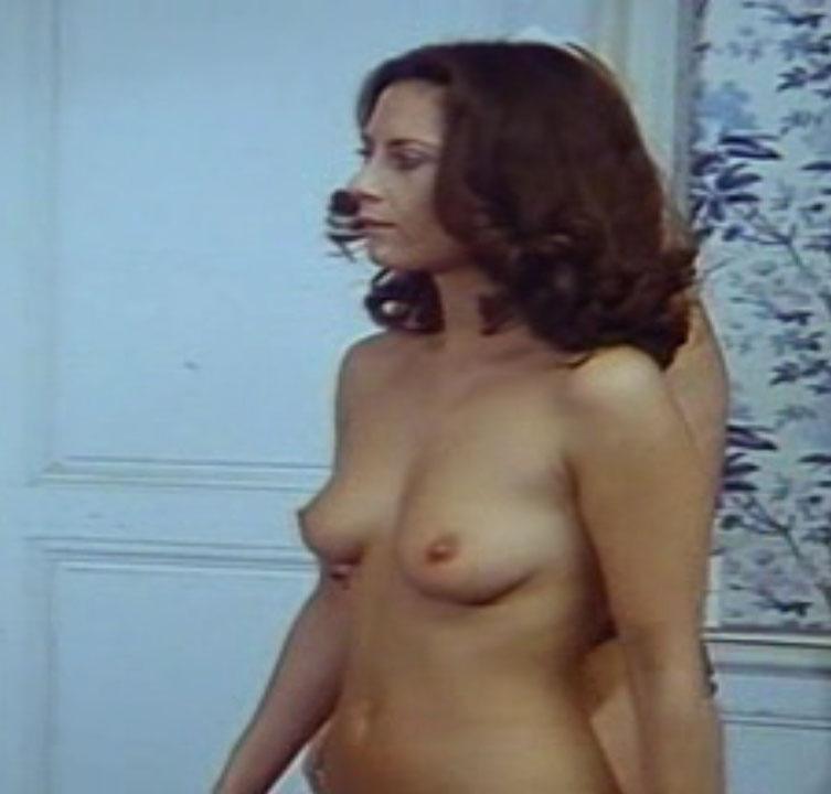 Кристин Шварц голая. Фото - 94