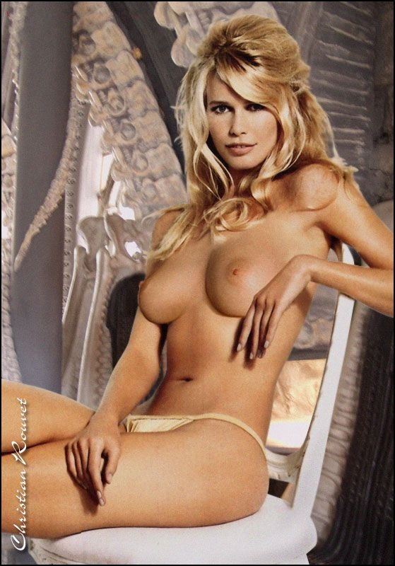 Showing xxx images for claudia schiffer porno xxx