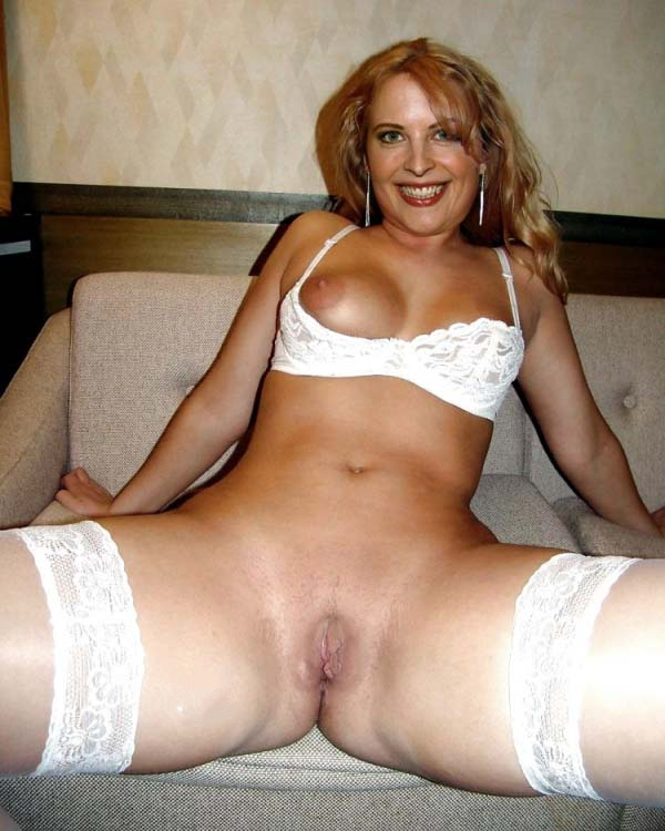 Диана Амфт голая. Фото - 11