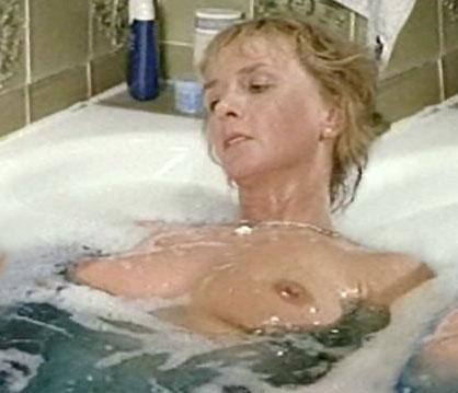 Диана Кёрнер голая. Фото - 9