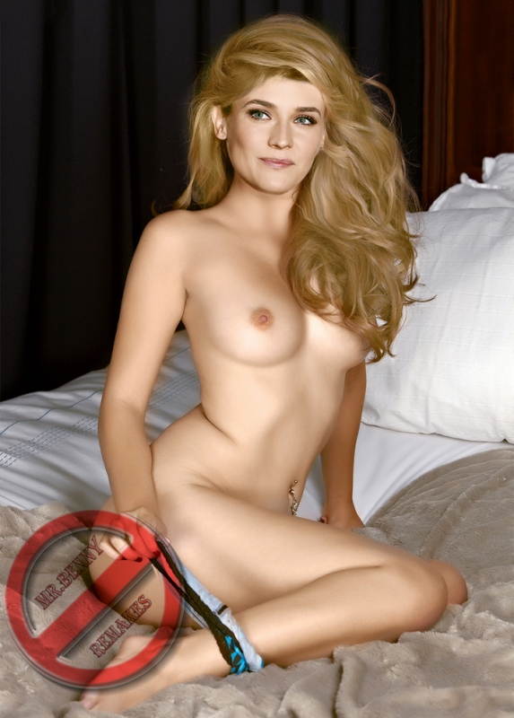 Diane Kruger nude. Photo - 98