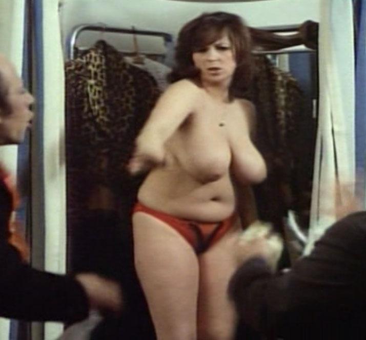 Дорис Делаас голая. Фото - 11