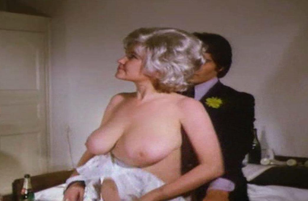 Дорис Делаас голая. Фото - 17