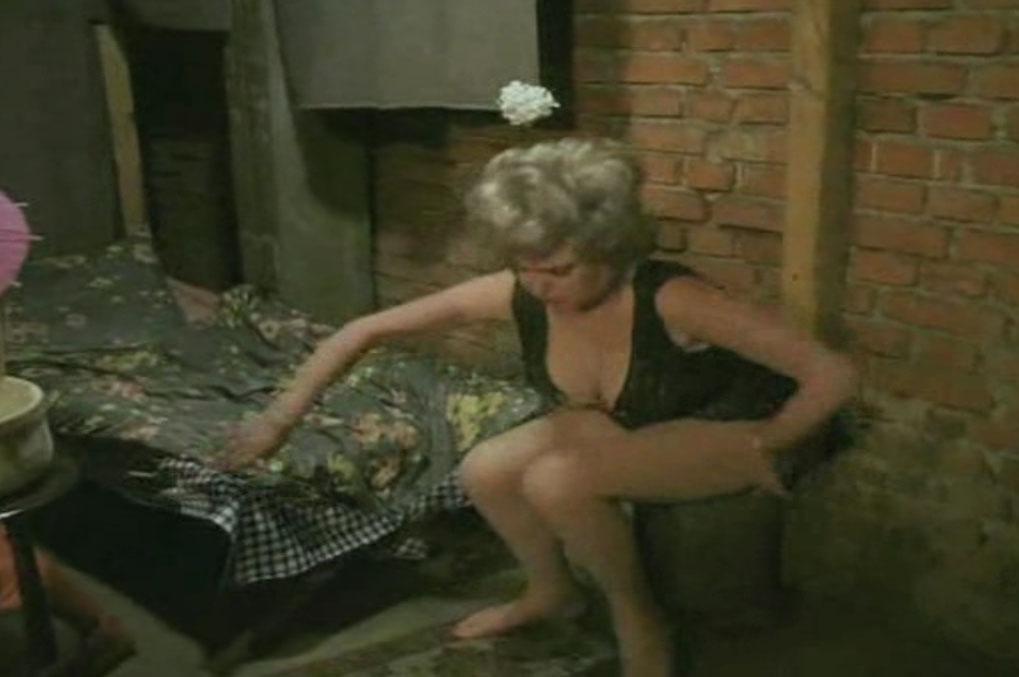 Дорис Делаас голая. Фото - 18