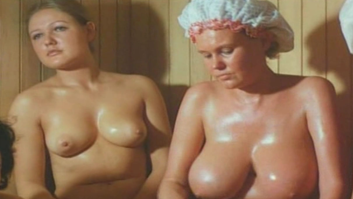 Дорис Делаас голая. Фото - 19