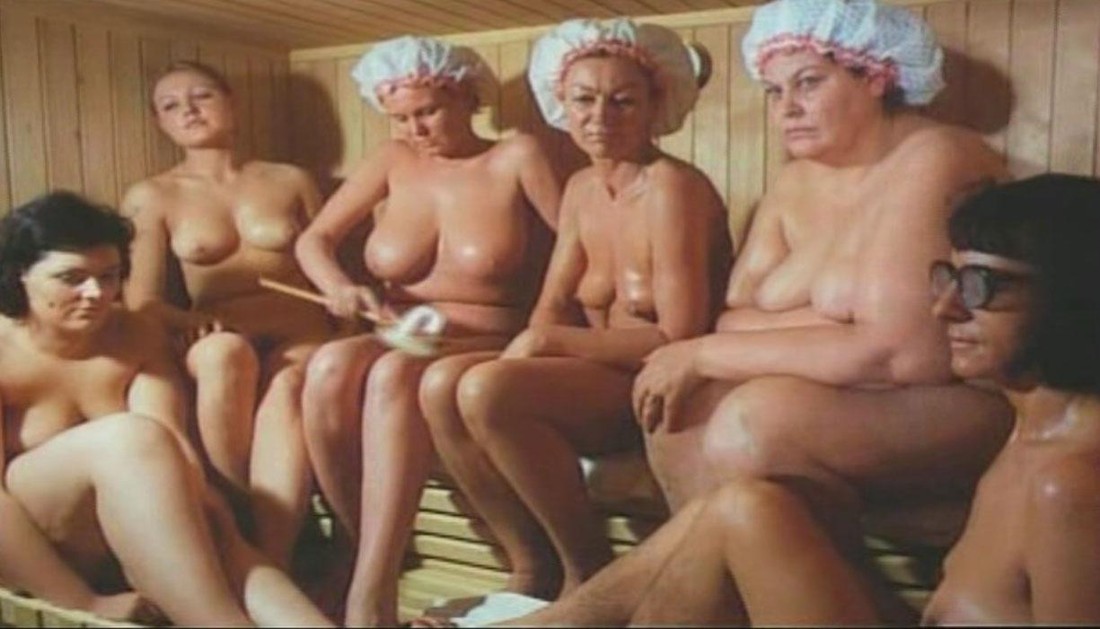Дорис Делаас голая. Фото - 22