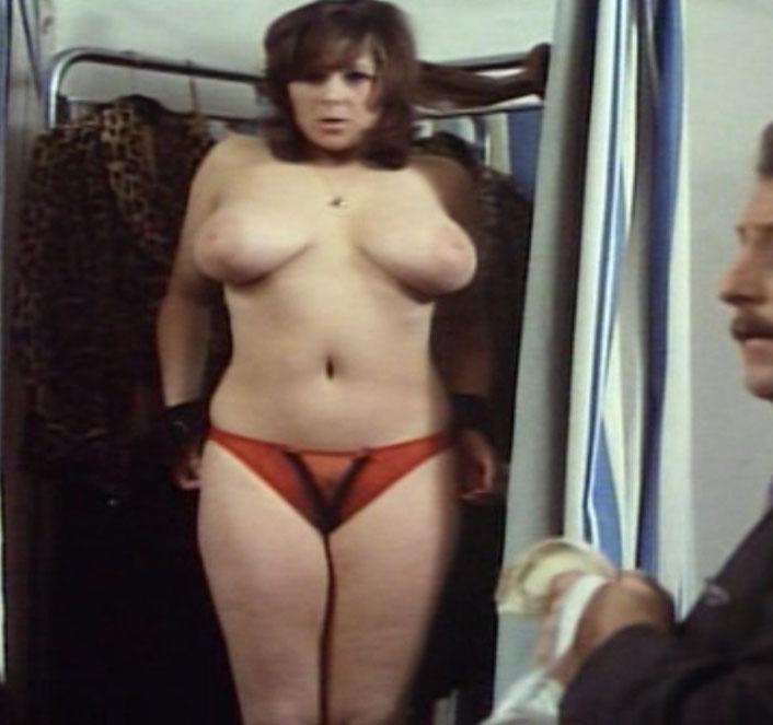 Дорис Делаас голая. Фото - 9
