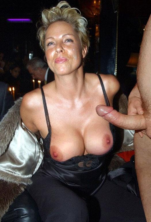Ela Weber nahá. Fotka - 11