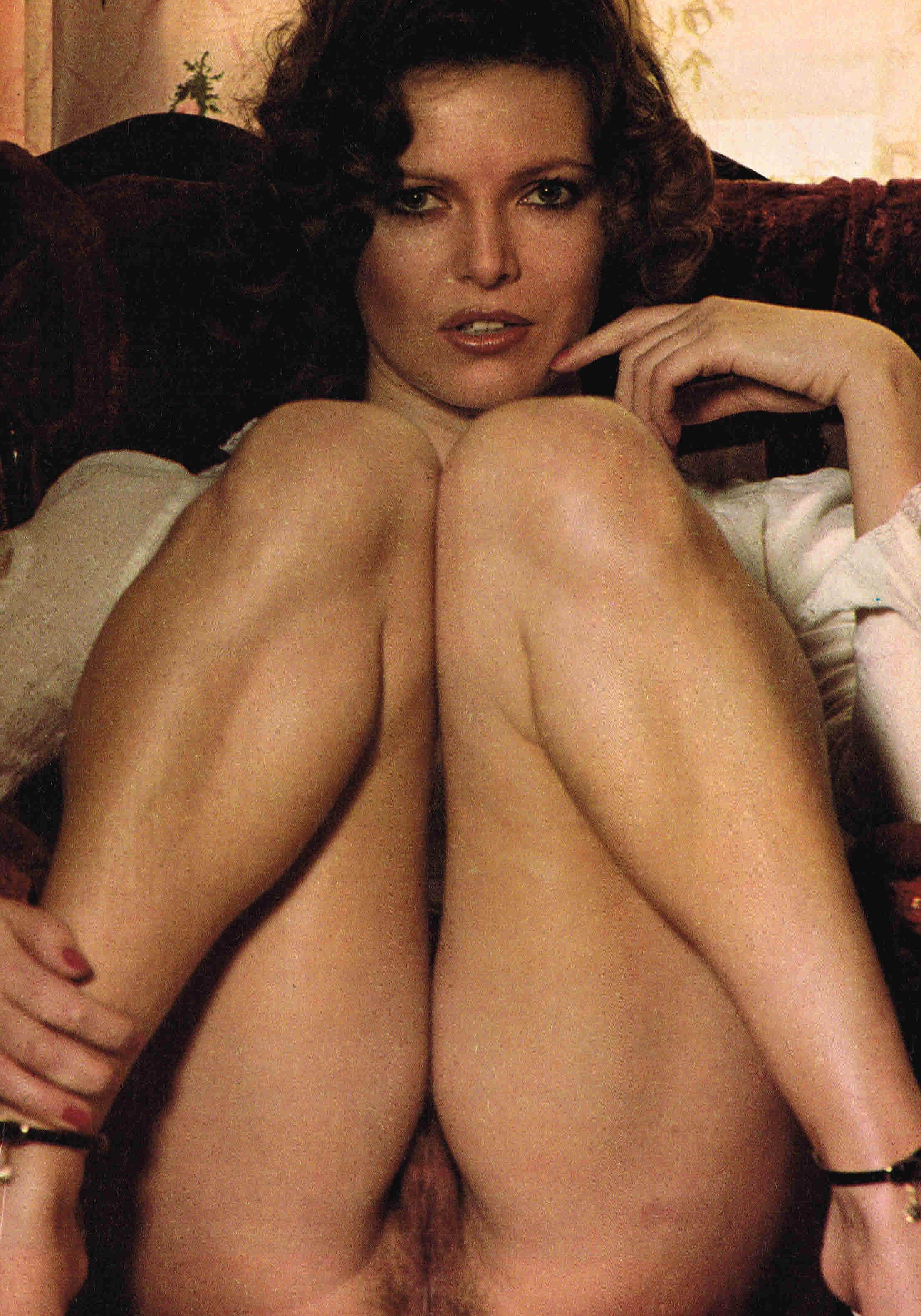 Eleanor donohoe sexy photo