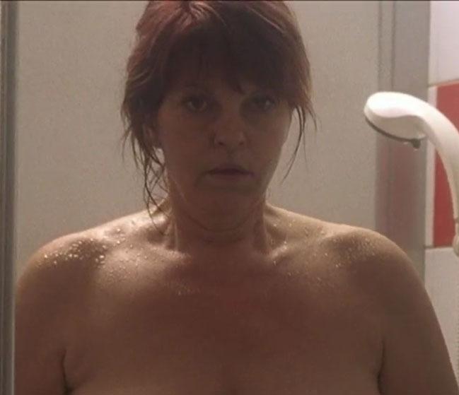 Эльфи Эшке голая. Фото - 19