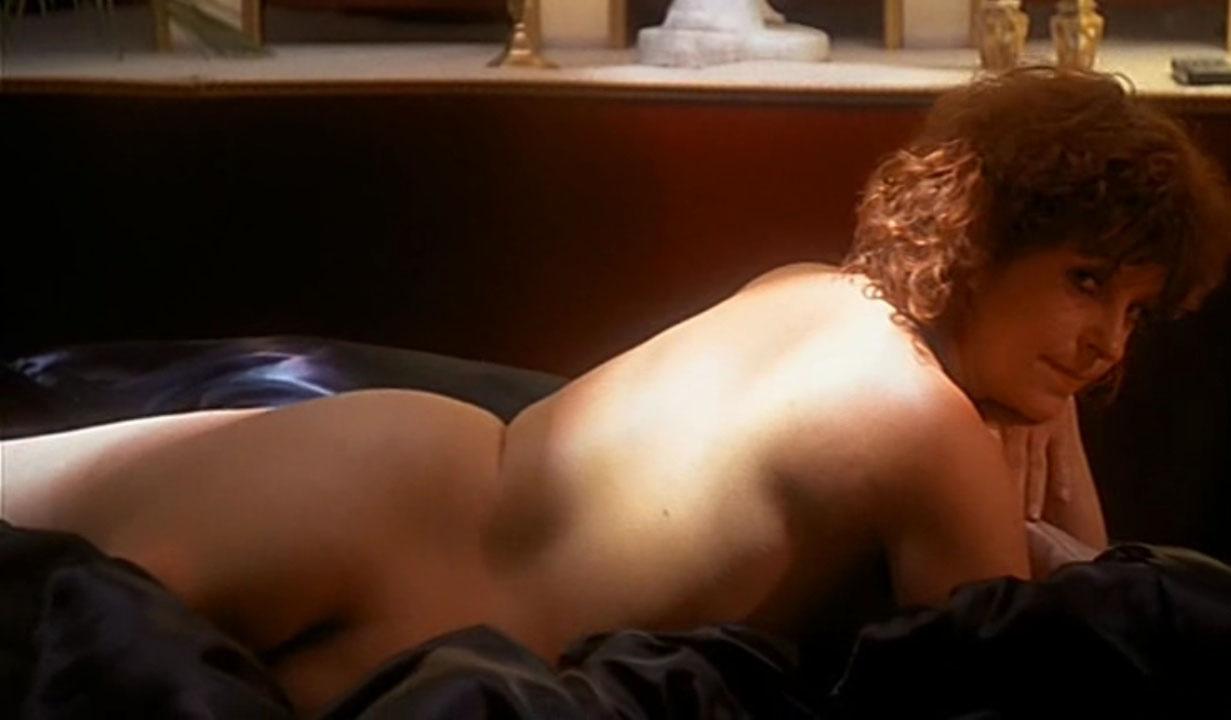 Эльфи Эшке голая. Фото - 31