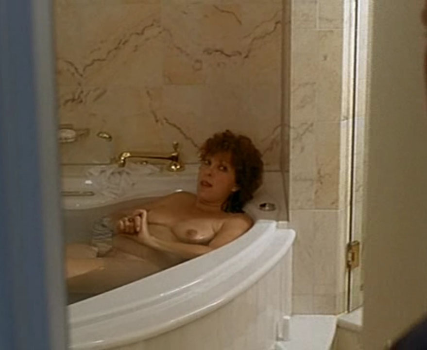 Эльфи Эшке голая. Фото - 36