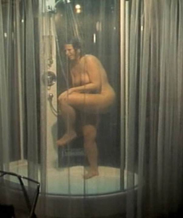 Эльфи Эшке голая. Фото - 44