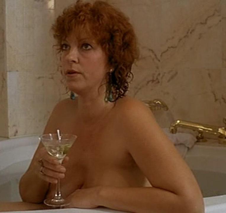 Эльфи Эшке голая. Фото - 46